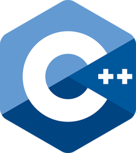 C++ programming course in Nashik