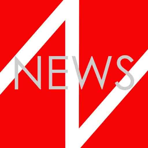 NASHIK NEWS