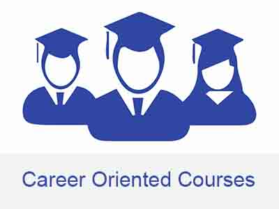 job oriented courses in Nashik