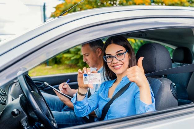 Best Driving Schools in Nashik