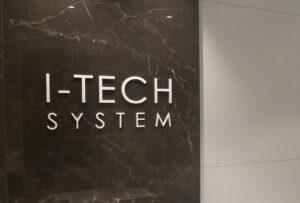 i-tech system