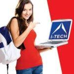I-Tech Ashok Stambh