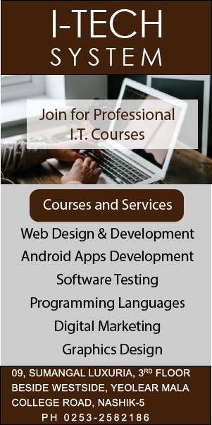professional courses IT