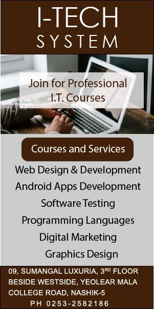 professional courses IT