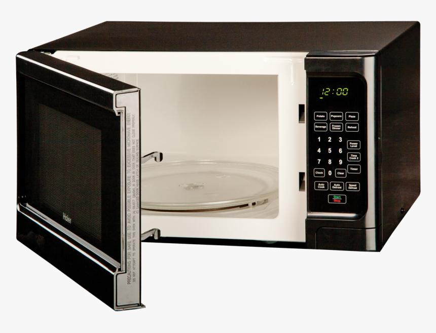 Microwave Oven Repair in Nashik