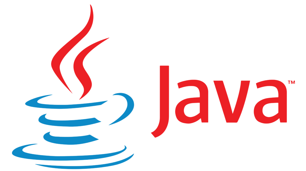 Core Java and advance Java Corse in Nashik